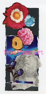 blog_collage5