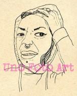 blog_drawing