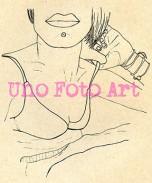 blog_drawing2