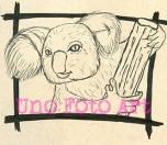 blog_drawing3