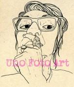 blog_drawing5
