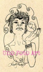 blog_drawing6