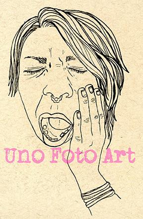 blog_drawing7